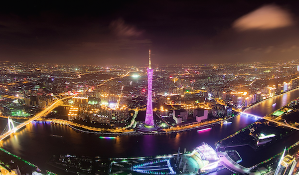 Canton Tower Night View-600X350.png