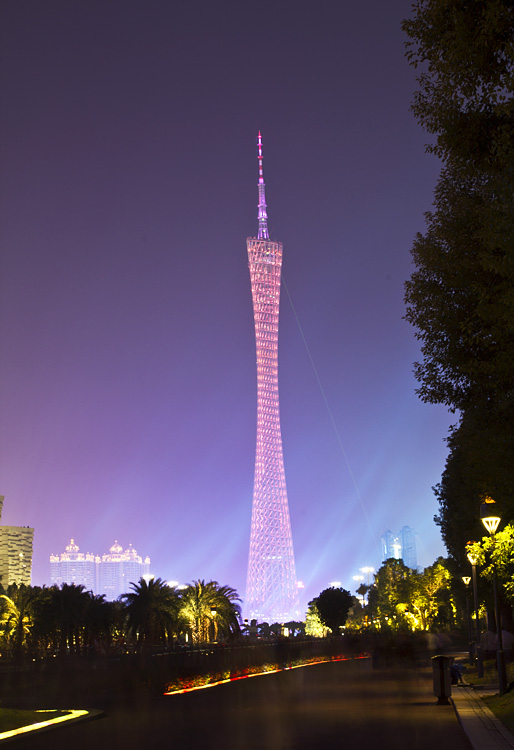 Canton Tower.jpg