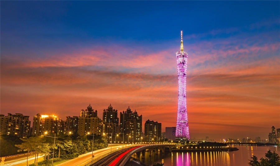 Canton Tower5.jpg