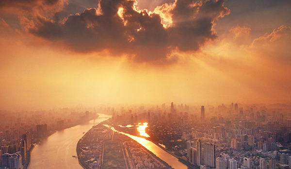 Guangzhou City View2-600X350.png