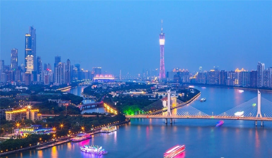 Pearl River Night View2.jpg