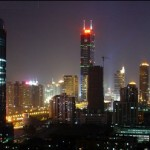 Tian Night View-150x150.jpg