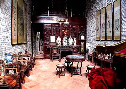 Xiguan Big House 2.jpg