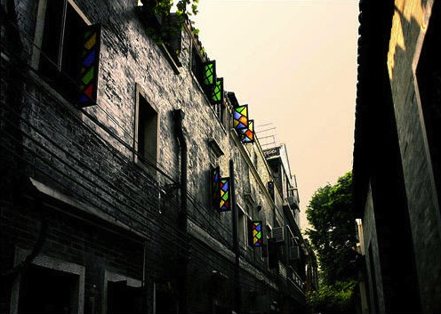 Xiguan Big House 5.jpg