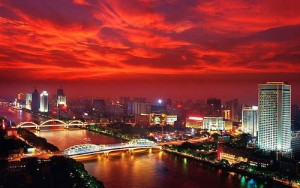 night-view-of-pearl-river-300x188.jpg